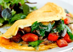 BACKGROUND MUSHROOM-OMELETTE-EMBED
