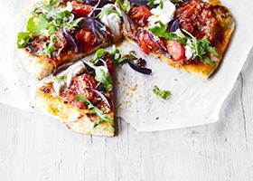 Over_roasted-tomato-mozzarella-feature-image