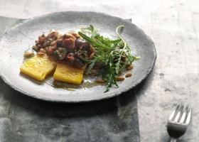 polenta-and-aubergine