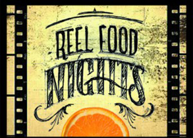 reel food nights