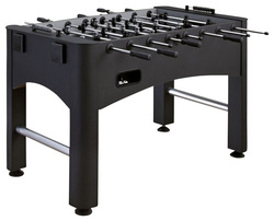 Home Styles - Deluxe Foosball Table Model - Foosball Soccer