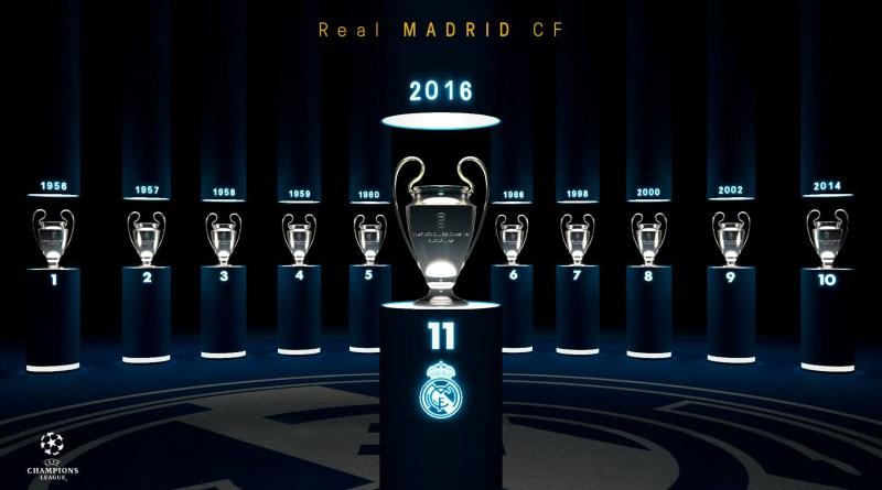 فرمت برگزاری لیگ قهرمانان از فصل 2018 تغییر خواهد کرد