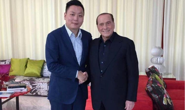 Berlusconi.Li.Milan.Twitter.750x450