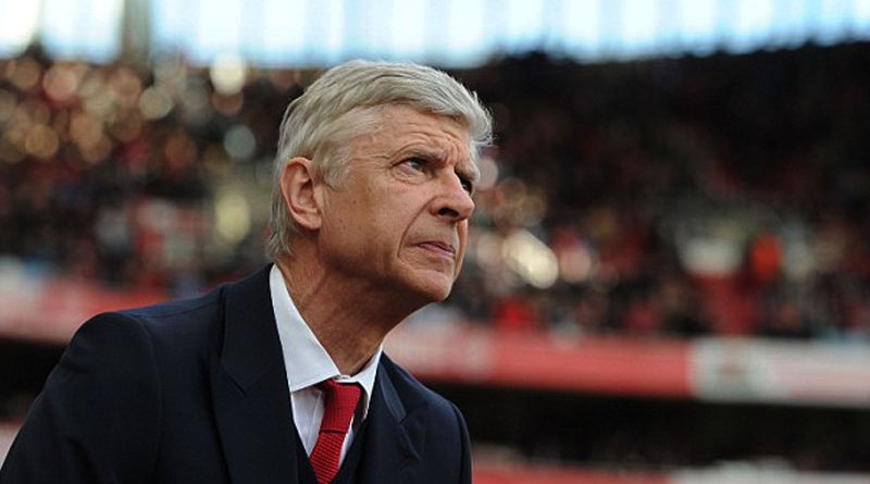wenger-believes-premier-league-will-be-more-open-than-ever-2c10c4c01b5624af54a1e38499f6460f