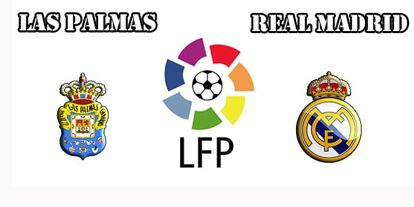 las-palmas-vs-real-madrid-prediction-and-tips
