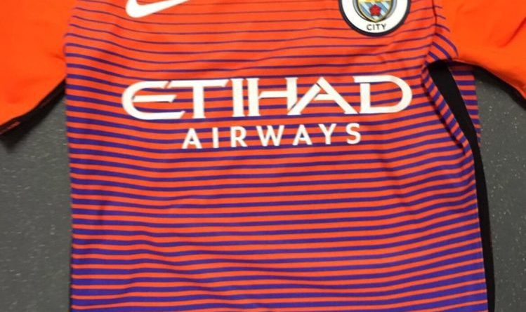 manchester-city-third-kit-leak-2016-17