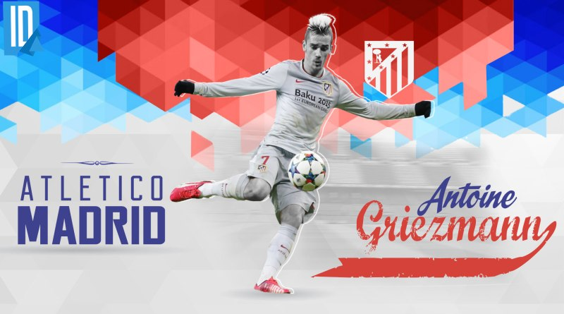 antoine-griezmann-atletico-madrid-football-wallpapers-hd