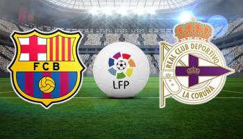 barcelona-vs-deportivo