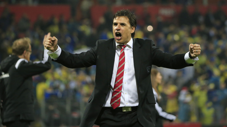 wales-bosnia-chris-coleman_3362134