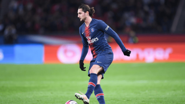 rabiot_0.png