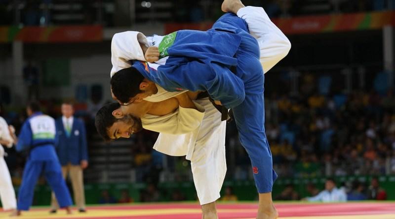 judo-33140.jpg