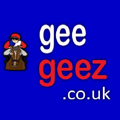 geez.co.uk