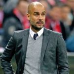 Manchester City 2016-17 Preview and Betting Tips