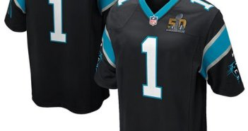 cam newton toddler jersey, 2t 3t 4t cam newton jersey, 2t 3t 4t carolina panthers jersey
