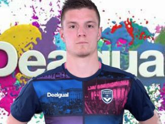 footballfrance-girondins-bordeaux-maillot-third-desigual-illustration