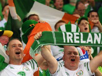 footballfrance-supporters-irlandais