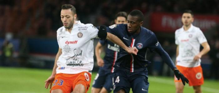 Jamel Saihi : « J'ai quitté Montpellier car Loulou Nicollin mangeait tous mes repas à la cantine »