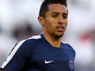 footballfrance-marquinhos-marocain