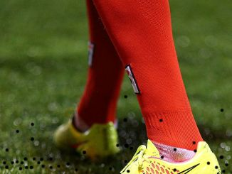 footballfrance-urban-soccer-billes-noires-illustration