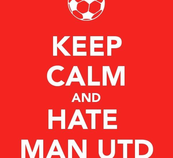 keep-calm-and-hate-man-utd