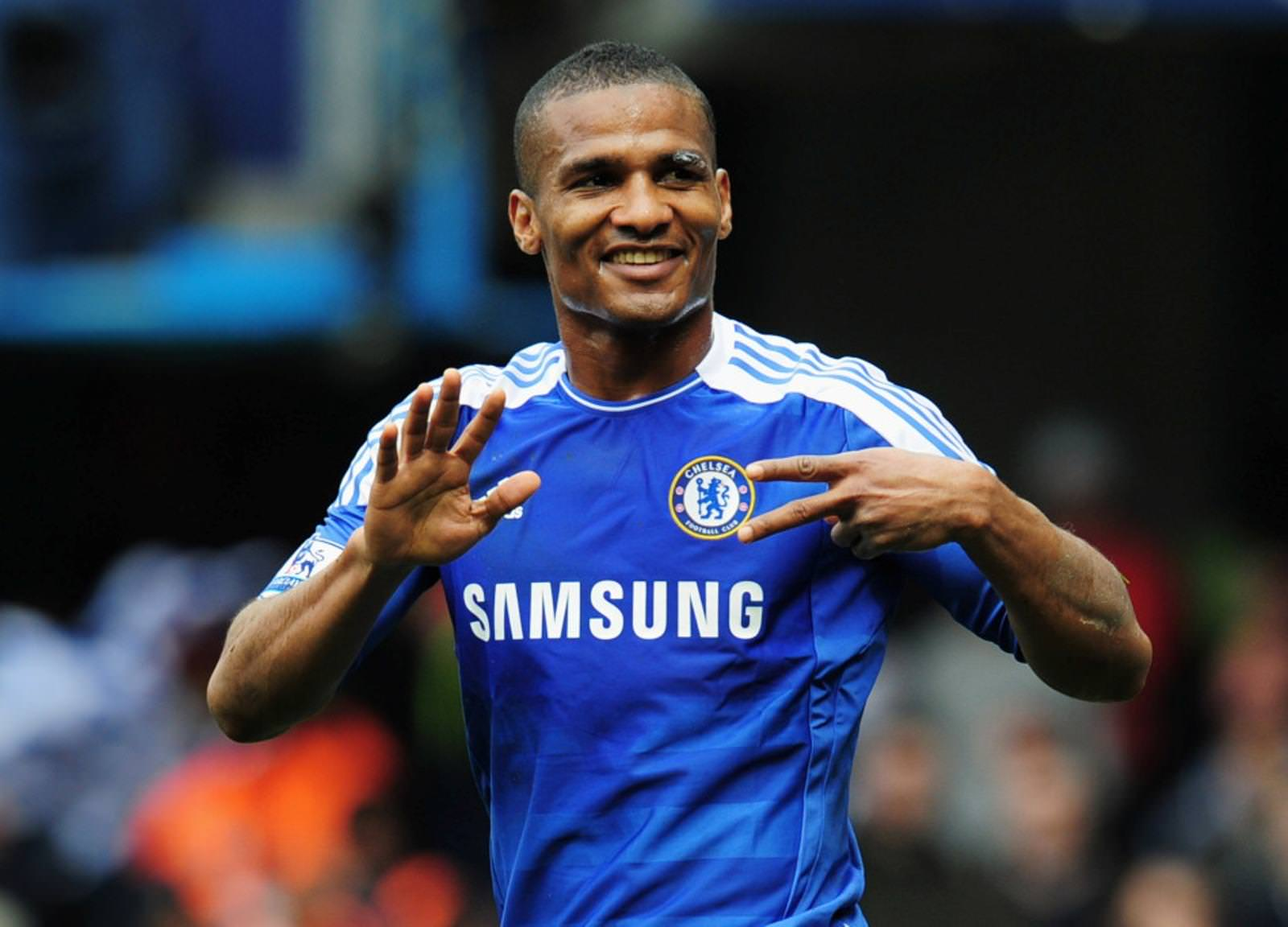 https://i2.wp.com/www.footballparadise.com/wp-content/uploads/2013/06/malouda.jpg?fit=1600%2C1152&ssl=1