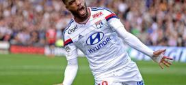 Dijon Vs Olympique Lyonnais Ligue 1 IST (Indian Time), Live Stream and TV telecast