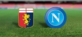 Genoa-vs-Napoli.jpg (272×125)