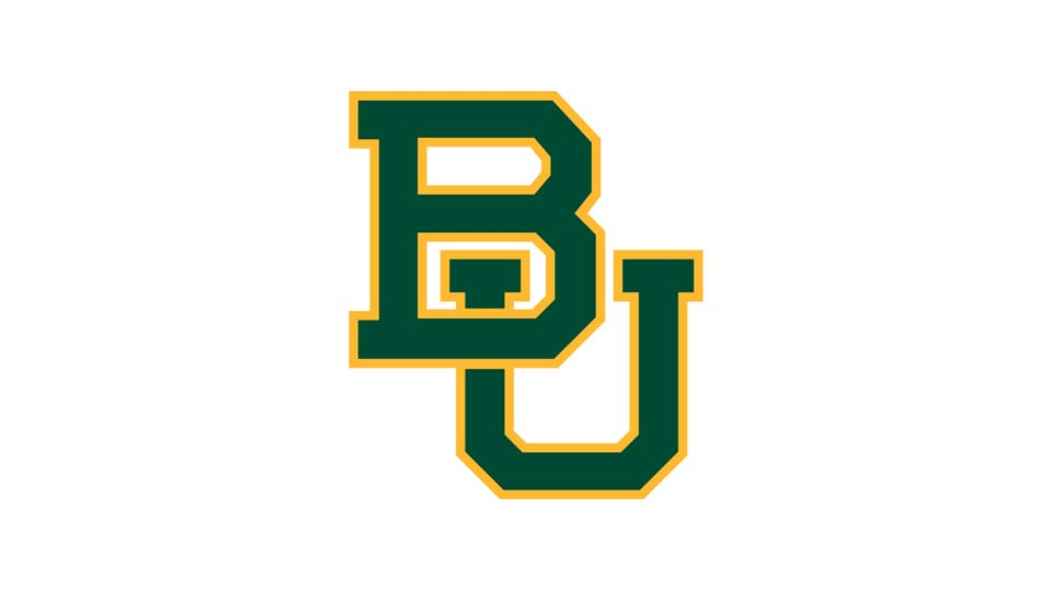 Baylor Bears 4-2-5 Defense (2006)