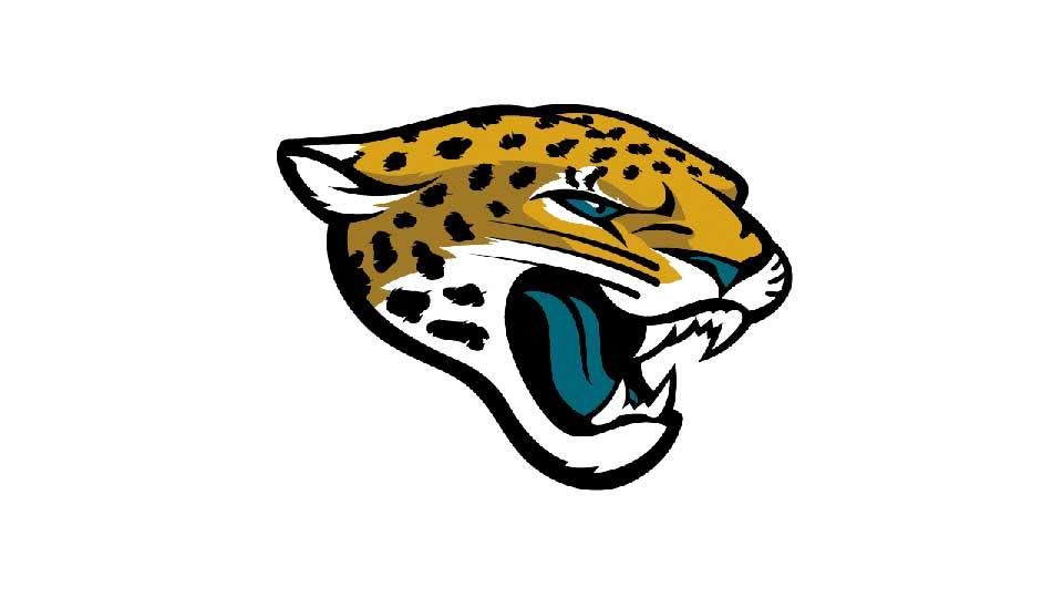Jacksonville Jaguars Offense (2001) - Bobby Petrino