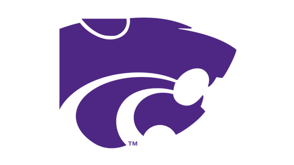Kansas State Wildcats Offense (2002) - Bill Snyder