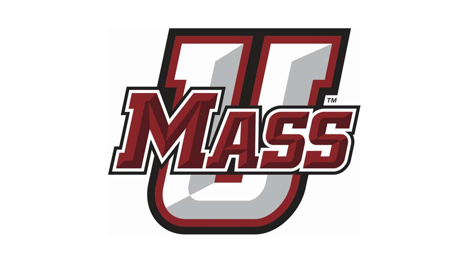 UMass Minutemen Offense (1998) - Mark Whipple