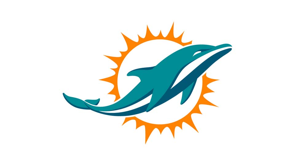 Miami Dolphins Offense (1999) - Jimmy Johnson