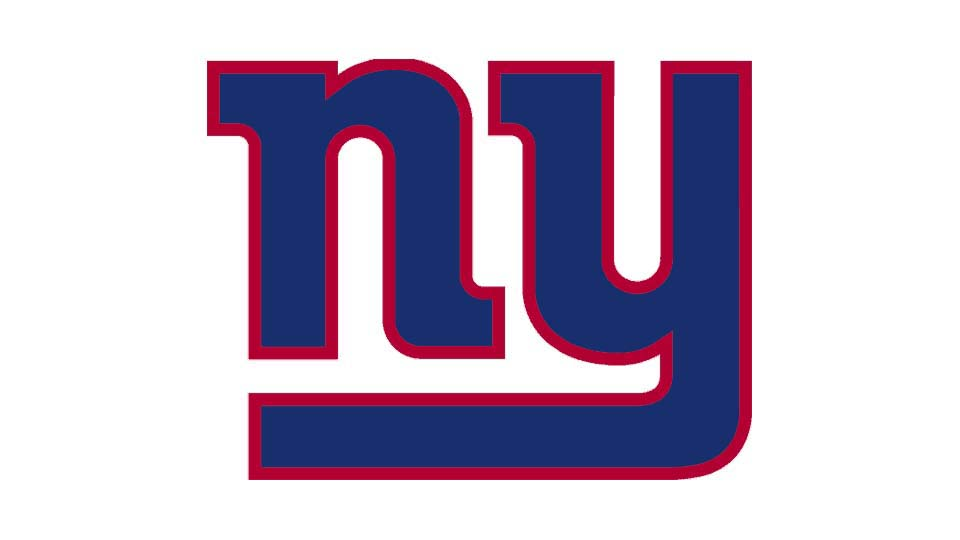 New York Giants West Coast Offense (2000) - Sean Payton