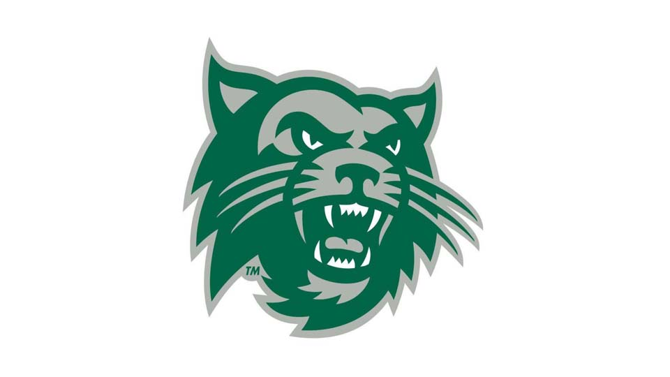 Northwest Missouri State Bearcats Offense (1998)