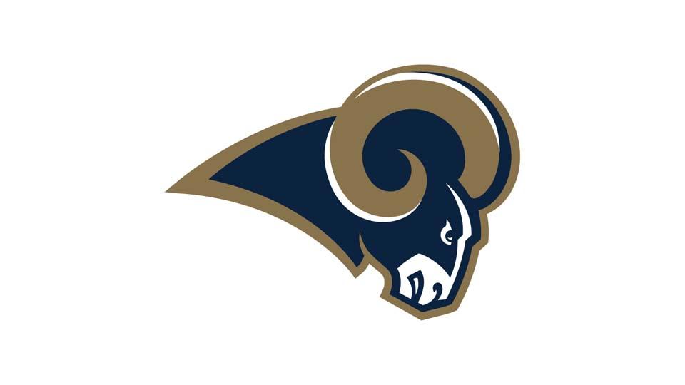 St. Louis Rams Offense (1999) - Mike Martz