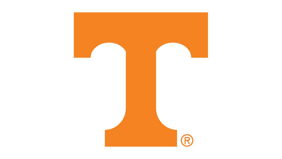 Tennessee Volunteers Offense (2000) - Randy Sanders