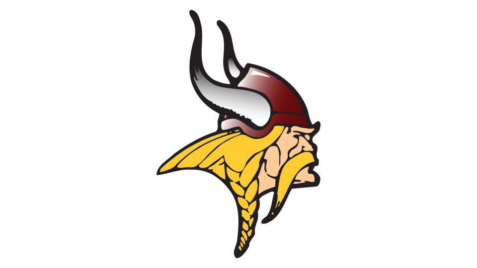 Valley City State University Vikings 4-3 Defense