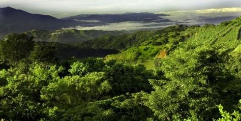 full-mountains-santa-maria-de-dota