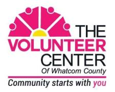 volunteer-center
