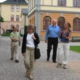 2004 Eskilstuna