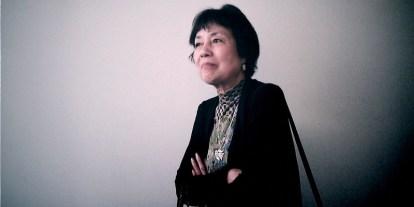 Reika Yamada Hibakusha