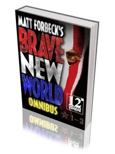 BNW-Omnibus-Book