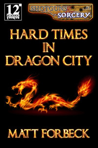 Hard-Times-Cover