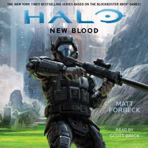 halo-new-blood-9781442389434_hr