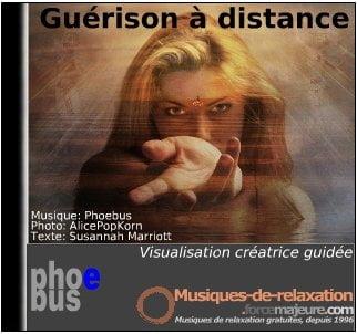 guerison_a_distance