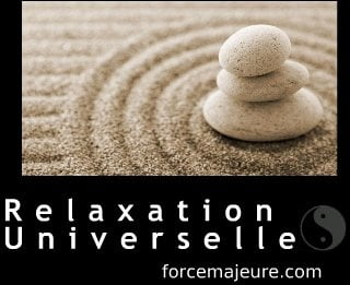 relaxation_universelle2