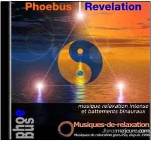 mp3 gratuit avec des battements binauraux et des sons de bols tibétains