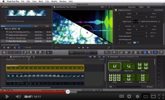 splitscreenplus01