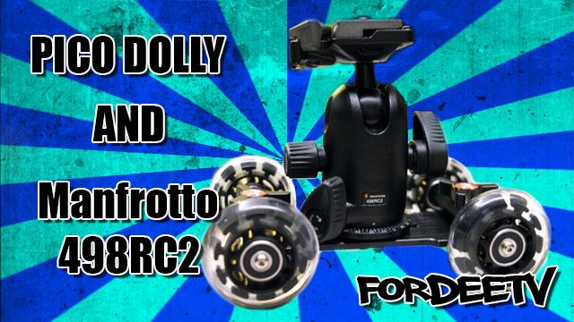 Pico Dolly 01