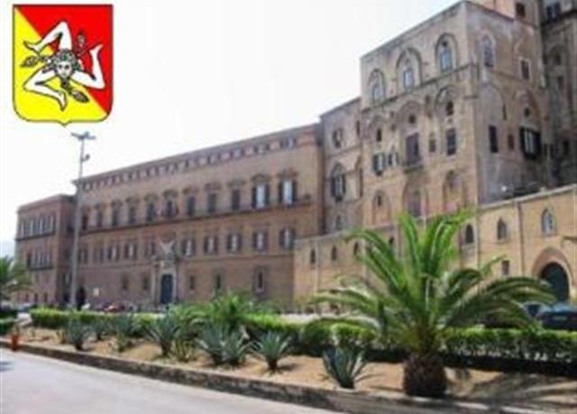 regione-palazzo-normanni-con.logo (Custom)